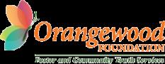 orangewood foundation