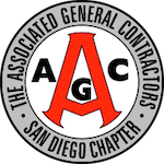 The associated general contractors