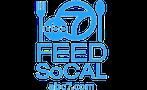 Feed SoCal
